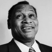 paul-robeson